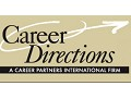 Career Directions - logo