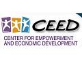 CEED - logo