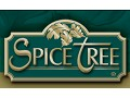 Spice Tree Apartments - logo